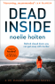 Cover Image: Dead Inside