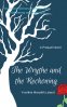 Cover Image: The Wrythe and the Reckoning