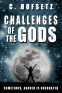 Cover Image: Challenges of the Gods