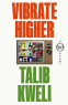 Cover Image: Vibrate Higher