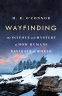 Cover Image: Wayfinding