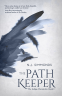 Cover Image: The Path Keeper