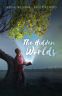 Cover Image: The Hidden Worlds