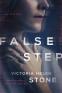 Cover Image: False Step