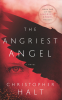 Cover Image: The Angriest Angel