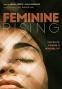 Cover Image: Feminine Rising