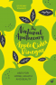 Cover Image: The Natural Apothecary: Apple Cider Vinegar