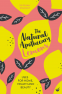 Cover Image: The Natural Apothecary: Lemons