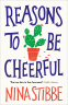 Cover Image: Reasons to be Cheerful