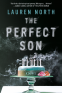 Cover Image: The Perfect Son