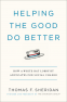 Cover Image: Helping the Good Do Better