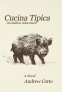 Cover Image: Cucina Tipica