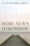 Cover Image: More News Tomorrow