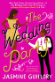 Cover Image: The Wedding Party