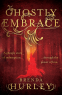 Cover Image: Ghostly Embrace
