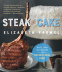 Cover Image: Steak and Cake