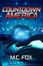 Cover Image: Countdown America