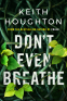 Cover Image: Don't Even Breathe