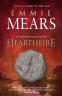 Cover Image: Hearthfire