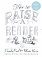 Cover Image: How to Raise a Reader