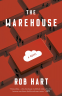 Cover Image: The Warehouse