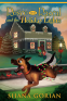 Cover Image: Rosco the Rascal and the Holiday Lights