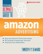 Cover Image: Ultimate Guide to Amazon Advertising