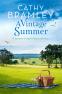 Cover Image: A Vintage Summer