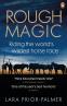 Cover Image: Rough Magic