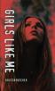 Cover Image: Girls Like Me