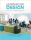 Cover Image: Learning by Design: Live   Play   Engage   Create
