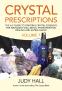 Cover Image: Crystal Prescriptions volume 7