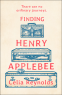 Cover Image: Finding Henry Applebee