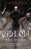 Cover Image: Gideon the Ninth