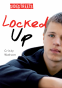 Cover Image: Locked Up