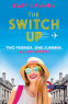 Cover Image: The Switch Up