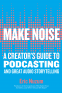 Cover Image: Make Noise