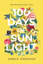 Cover Image: 100 Days of Sunlight