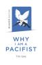 Cover Image: Quaker Quicks - Why I am a Pacifist