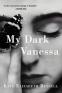 Cover Image: My Dark Vanessa