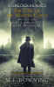 Cover Image: Sherlock Holmes and the Case of the Undead Client