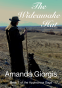 Cover Image: The Wideawake Hat
