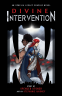 Cover Image: Divine Intervention