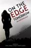 Cover Image: On the Edge of Tomorrow