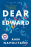 Cover Image: Dear Edward