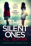 Cover Image: The Silent Ones
