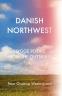 Cover Image: Danish Northwest