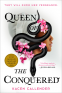 Cover Image: Queen of the Conquered