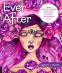 Cover Image: Ever After