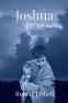Cover Image: Joshua